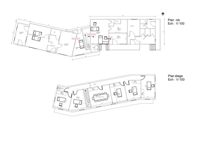 maison modulaire algeco avie home of maison algeco prix. Black Bedroom Furniture Sets. Home Design Ideas